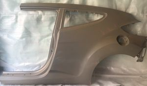 2011-2014 Hyundai Veloster Panel Assembly Quarter O. Driver Side for Sale in Los Angeles, CA