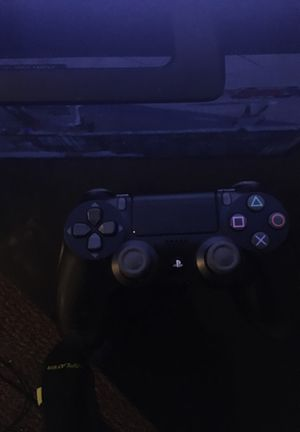 PS4 Controller for Sale in Wickliffe, OH