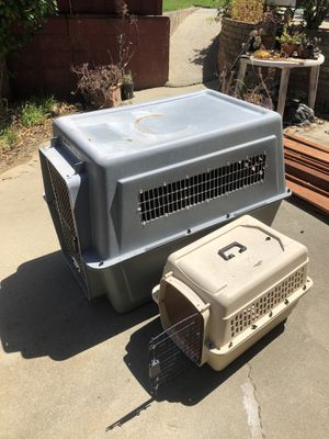 Dog Kennels for Sale in Hayward, CA