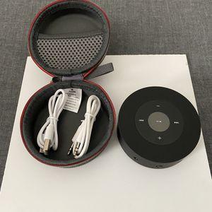 Bluetooth Speaker MP3 for Sale in Carson, CA