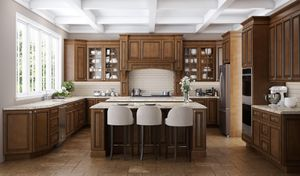 Limited time offer 60% off for the kitchen cabinets for Sale in Holiday, FL
