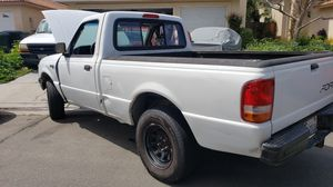 93 ford ranger for Sale in Nuevo, CA