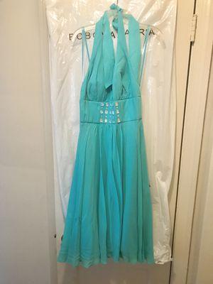 BCBG Dress for Sale in Arlington, VA