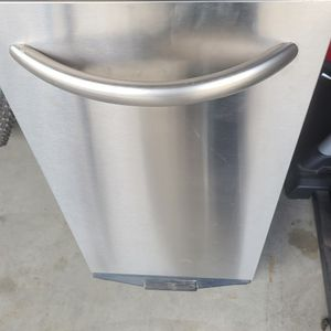 Kenmore Trash Compactor for Sale in Atwater, CA