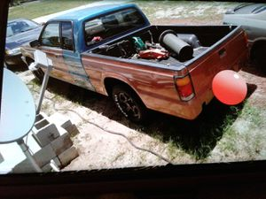 Mazda b2200 for Sale in Cleveland, OH