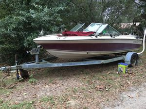 89 Eb Tide for Sale in Dunnellon, FL