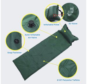 Camping sleeping pad for Sale in Naperville, IL