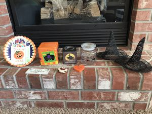 Halloween Decor for Sale in Everett, WA