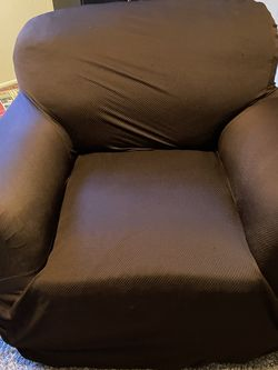 Comfy Chair for Sale in Lakewood,  WA