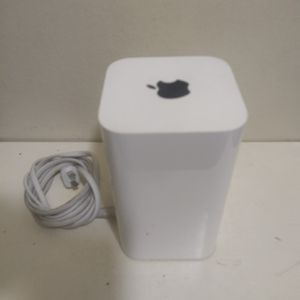 Apple Airport Extreme Base Station WiFi Router (Model: A1521) For Sale for Sale in Los Angeles, CA