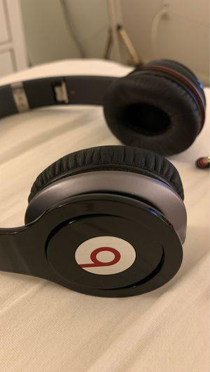 Beats by Dr. Dre SOLOHD for Sale in Las Vegas, NV