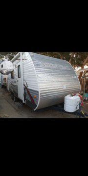 2012 trailer de venta for Sale in Fontana, CA
