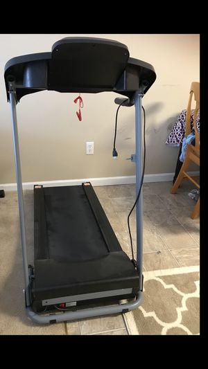 Treadmill for Sale in Morgantown, WV
