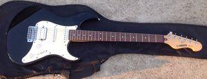 Yamaha EG Guitar for Sale in Hammonton, NJ