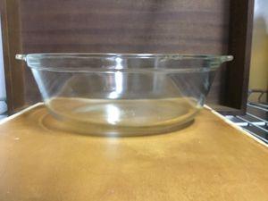 Pyrex 024 624-B mixing bowl for Sale in Jacksboro, TN