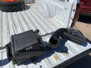 Chevy parts for Sale in Tempe, AZ