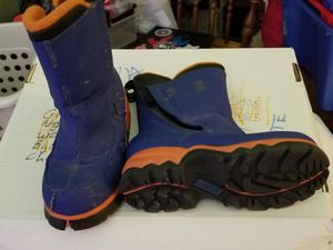 Land's End Children's Boots Size 13M for Sale in Fairfax, VA