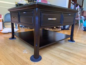 Coffee Table for Sale in San Gabriel, CA