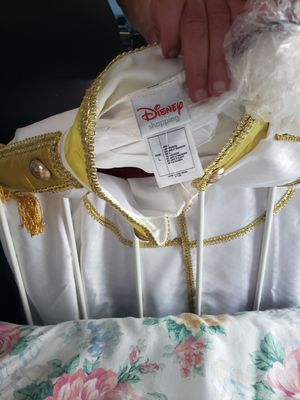 Disney vintage entertainment jacket for Sale in Hewlett, NY