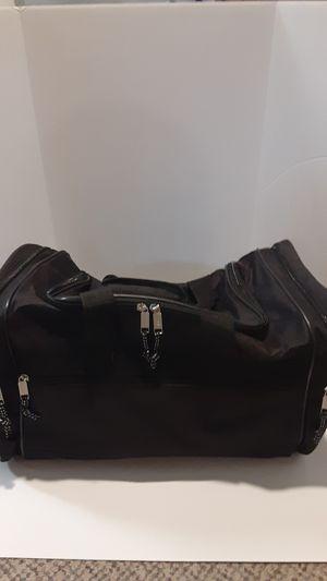 Duffle bag (NEW) for Sale in Allen Park, MI