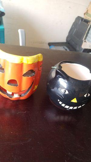 Halloween for Sale in Pomona, CA
