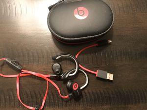 Beats ear plugs for Sale in Millsboro, DE