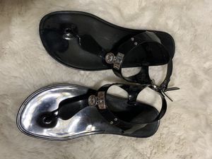 Michael kors sandals for Sale in Lake Worth, FL