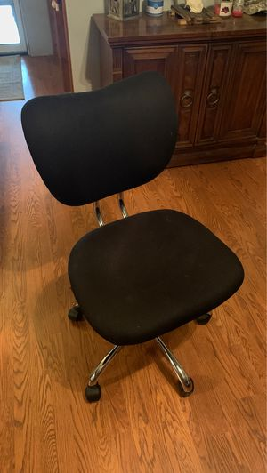 Mesh Office Chair for Sale in McDonald, PA
