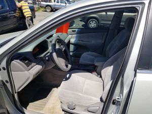 Toyota Camry 2002 for Sale in Washington, DC