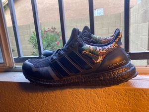 Adidas ultra boost for Sale in Avondale, AZ