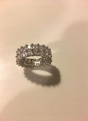 Diamond ring for Sale in Las Vegas, NV