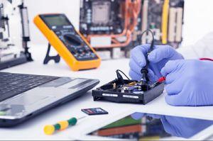 PC repair virus removal for Sale in Brandon, FL