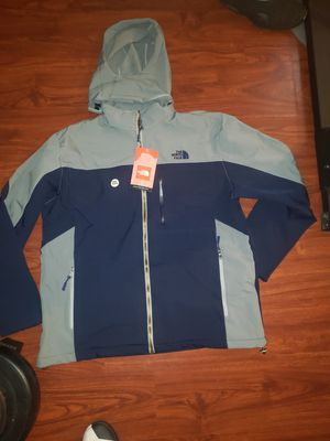 North Face Jacket Brand new for Sale in Martinsburg, WV