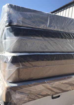 Mattress sale for Sale in Mesa, AZ