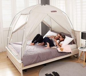 BESTEN Floorless Indoor Privacy Tent for Sale in Ontario, CA