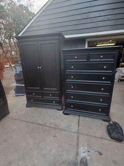 Bedroom Set for Sale in Allen Park,  MI