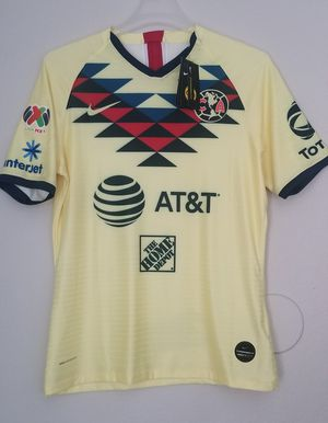 {link removed} america home Jersey Authentic for Sale in Phoenix, AZ
