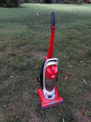 Vacuum en buenas condiciones for Sale in UNIVERSITY PA, MD