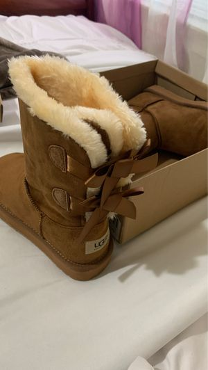 Ugg boots for Sale in Arlington, TX