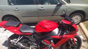 2002 Yamaha r1 for Sale in Saginaw, TX
