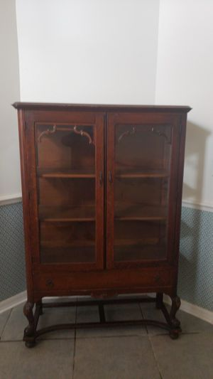 Antique furniture $300 for Sale in Valrico, FL