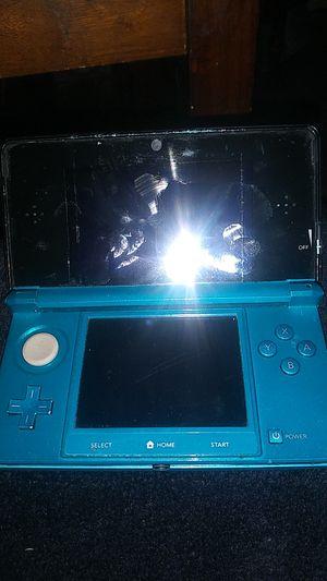 Nintendo 3ds for Sale in San Antonio, TX