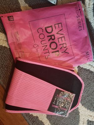 Waist Trimmer for Sale in Charlotte, NC