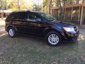 2017 Dodge Journey for Sale in Marshallville, GA