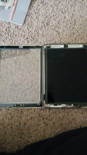 Ipad 2 (Parts) for Sale in Phoenix, AZ