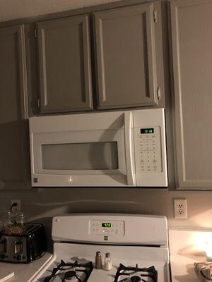 Kitchen Appliances for Sale in Henderson, NV