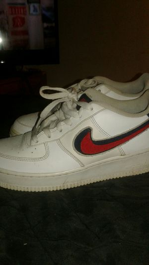Nike air force 1size 7 for Sale in Fort Worth, TX