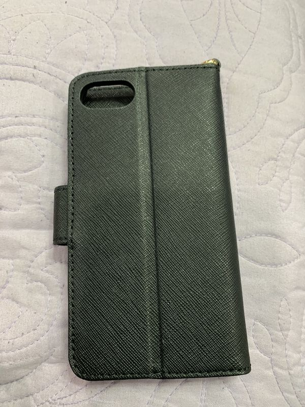 iPhone 8 Michael Kors phone case