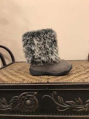 Toddler girls Carter's boots for Sale in PA, US