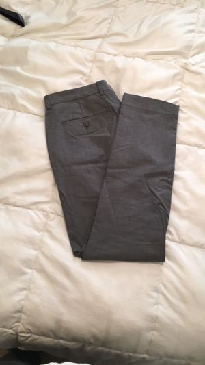 Express, top man, h&m, lands end for Sale in San Diego, CA